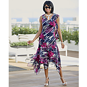renee dress 36