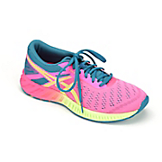 women s fuzex lyte by asics