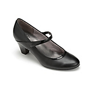 women s gigi workwear pump by lifestride