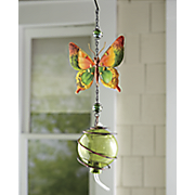 butterfly hummingbird feeder 77