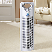 allergypro small hepa purifier by envion
