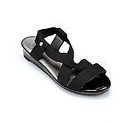 debutante sandal by lifestride