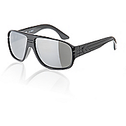 men s aviator black sunglasses by gatorz 2
