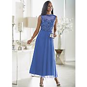 kalara gown 50