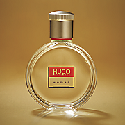 hugo for women by hugo boss