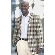 craig sport jacket