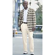 craig sport jacket and pant