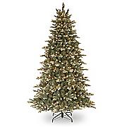 7 1/2' Copenhagen Spruce Tree