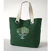 personalized tote 14