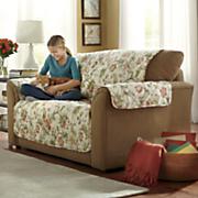 Botanica Furniture Protectors