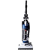 Aeroswift Compact Vacuum by Bissell