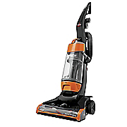 Cleanview Lightweight Upright Vacuum with Onepass Technology by Bissell