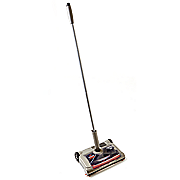 Rechargeable Perfect Sweep Turbo by Bissell