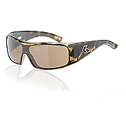 men s tortoise frame sunglasses by gatorz 9