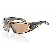 men s tortoise frame sunglasses by gatorz 9