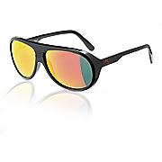 men s aviator black sunglasses by gatorz 1