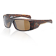 men s tortoise frame sunglasses by gatorz 10