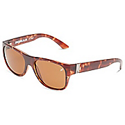 men s tortoise frame sunglasses by gatorz 8