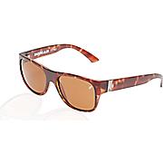 men s tortoise frame sunglasses by gatorz 8