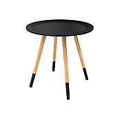 styx tray side table
