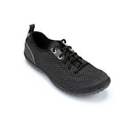 Ibeeck Lace Shoe by Clarks