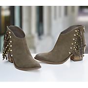 bennie boot by fergie