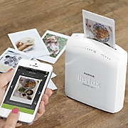 Share Printer by Instax