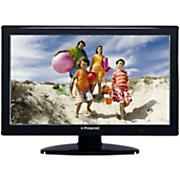 22  hd 1080p led tv by polaroid