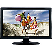 22  hd 1080p led tv by polaroid