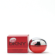 red delicious for her by dkny