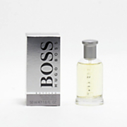 Boss No. 6 For Him by Hugo Boss