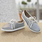 dafina shoe by easy spirit