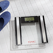 body analysis scale by gnc