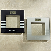 bluetooth scale by bally