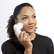 facial brush kit