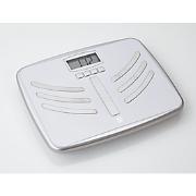 wide platform scale by weight watchers