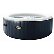purespa bubble therapy spa by intex 4
