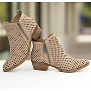 basel 3 bootie by lucky brand