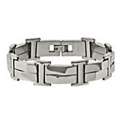 stainless steel bracelet 15