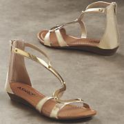 Sindelle Sandal