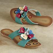 flori sandal
