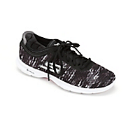 women s go step on off lace up by skechers