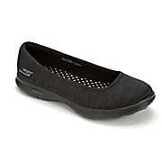 women s go step challenge skimmers by skechers