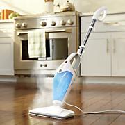 3 in 1 steam mop