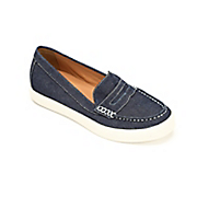 libby slip on by bass