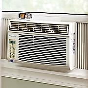 5 000 btu air conditioner by keystone