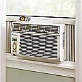 8,000 BTU Air Conditioner by Keystone