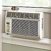 8 000 btu air conditioner by keystone