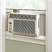 keystone  air conditioners