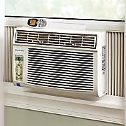 10 000 btu air conditioner by keystone